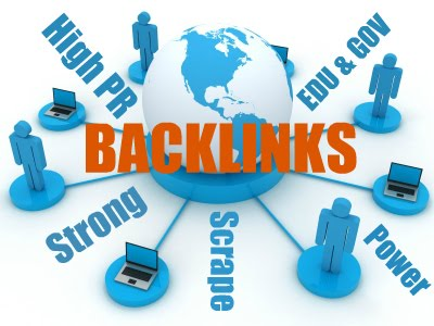 what are backlinks on a website