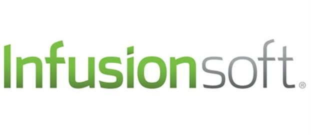 Infusionsoft CRM
