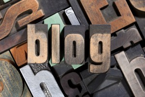 blogging for busy business owners