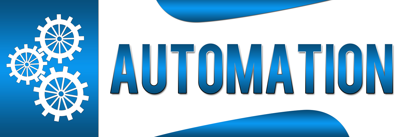 marketing automation definition | GetUWired | GetUWired