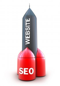 affordable small business SEO