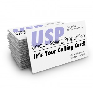 Landscape Marketing Strategy 101: Finding Your USP