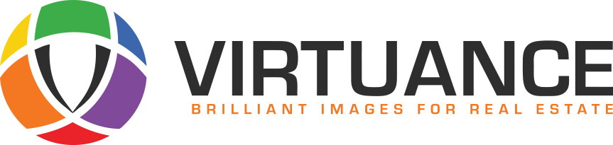 Virtuance's partnership with GetUWired has included a full site build and a custom shopping cart.