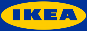 ikea small business digital marketing
