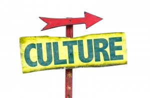 free tips to improve company culture